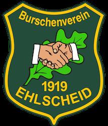 Burschenverein Ehlscheid